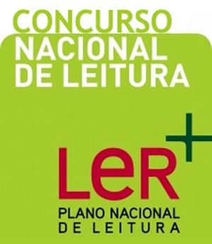 Logótipo CNL