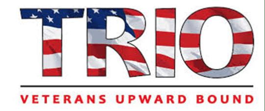 veterans-trio