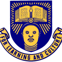 Central Executive Council, OAU Students Union denies 1.8 million naira budget