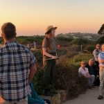 CNMF Events, members, cabrillo national monument foundation