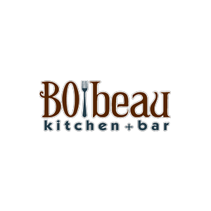 BO Beau Kitchen and Bar