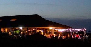 CNMF Events, cabrillo national monument foundation