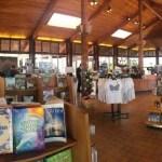 Cabrillo Store, Cabrillo National Monument Foundation