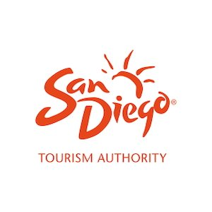 San Diego tourism authority, cabrillo national monument foundation
