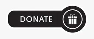 donate, cabrillo national monument foundation