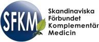 SFKM logga