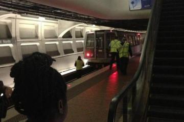 Metro-Suicide-Washington-DC
