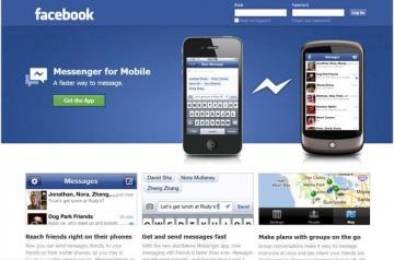 Facebook-Messenger-CNN7