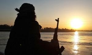 ISIS - ISIL - Terrorism - CNN7