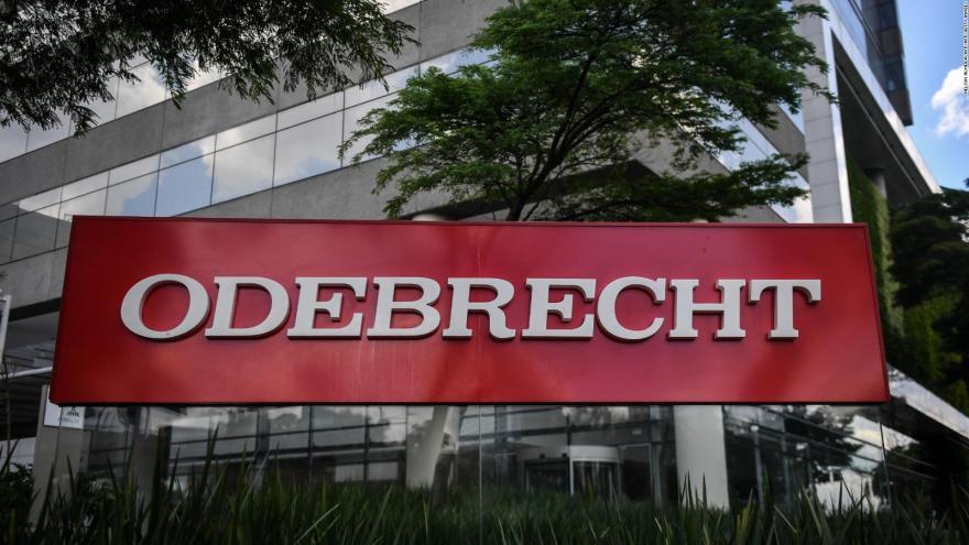 Odebrecht: una nueva filtración expone pagos ilegales inéditos en la región | CNN