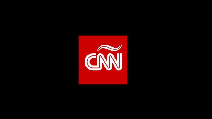 CNNE-Logo
