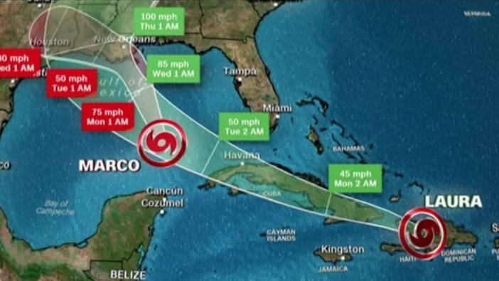 https://i2.wp.com/cnnespanol.cnn.com/wp-content/uploads/2020/08/200823143707-tormenta-tropical-laura-huracan-categoria-2-golfo-mexico-encuentro-guillermo-arduino-cnne-00013105-full-169-e1598186932373.jpg?w=702&ssl=1