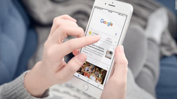 Las razones por las que es tan difícil destronar a Google