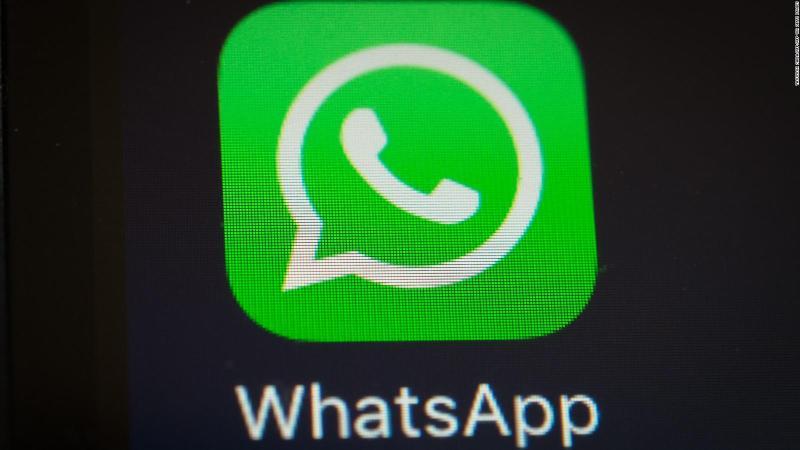 Tras críticas, WhatsApp posterga cambio en sus políticas