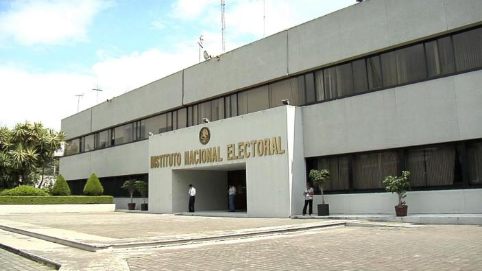 ¿Qué se juega en elecciones del 6 de junio en México?