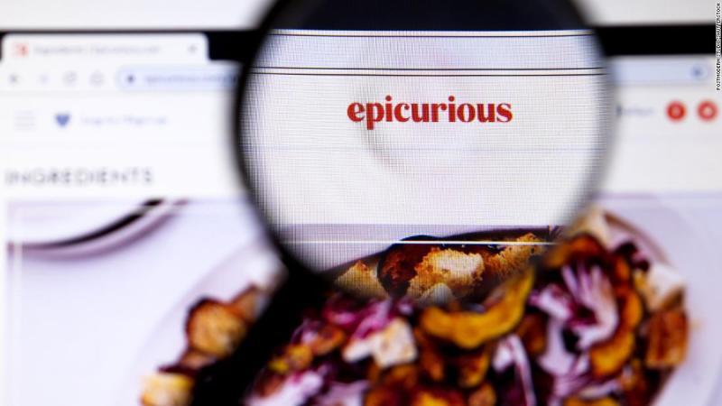 epicurious-carne-de-res