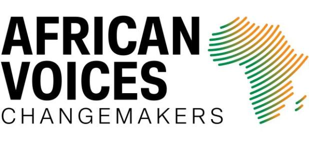 Image result for African Voices enters new era, extends partnership with Glo