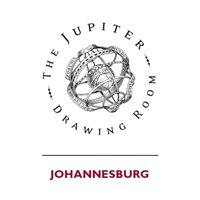 The Jupiter Drawing Room Johannesburg