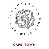 The Jupiter Drawing Room Cape Town