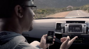 Johannesburg - Toyota - Fortuna 3