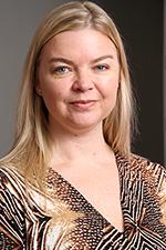 Natalie Tudhope_Ownes Platform Resize