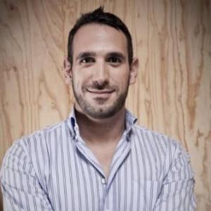 Jonathan Deeb - small