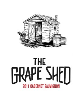 The Grape Shed_1