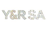 Y&R SA