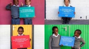 Social Feed: Feeding hungry kids with social media 4