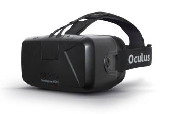 Oculus_RiftDK2
