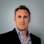 Wayne Zwiers , Managing Director, iProspect, Johannesburg
