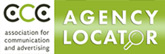 aca-agency-locator-small