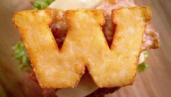 Joburg - Wimpy - Slam Burger 5