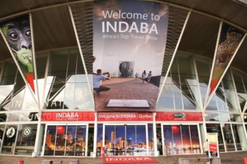 INDABA - smaller jpeg - 9487