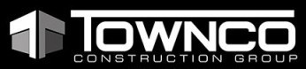 Townco Construction Group