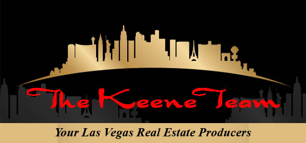 The Keene Team