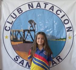 Adriana González Macías