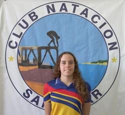 Laura Benítez Romero