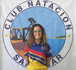 Lucía Romero Moreno