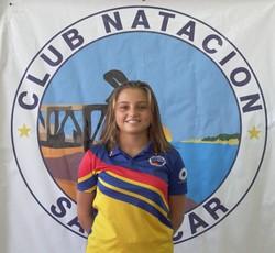 María Jesús Ruíz Manga