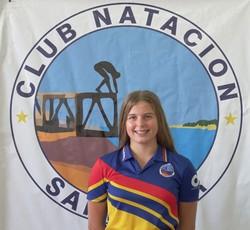 Marta Jiménez Rangel