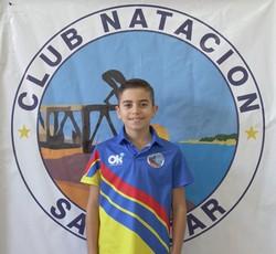 Sergio Guisado Pacheco