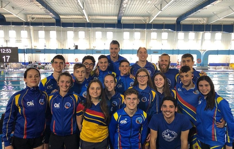 Campeonato Andalucia Absoluto-1-1