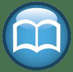 library circle 100
