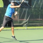 Cayman Open promises best ever tennis tournament