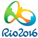CWC wins rights to broadcast Rio Olympics