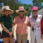Cayman to host equestrian coaching course