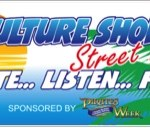 Caymanian culture to hit the street
