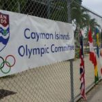 Public invited to celebrate the Olympics