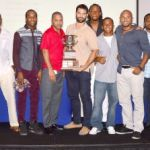 CIFA celebrates another season of football